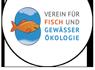 Verein für Fisch- und Gewässerökologie